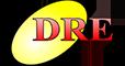 Dermot Redmond Engineering Ltd Logo